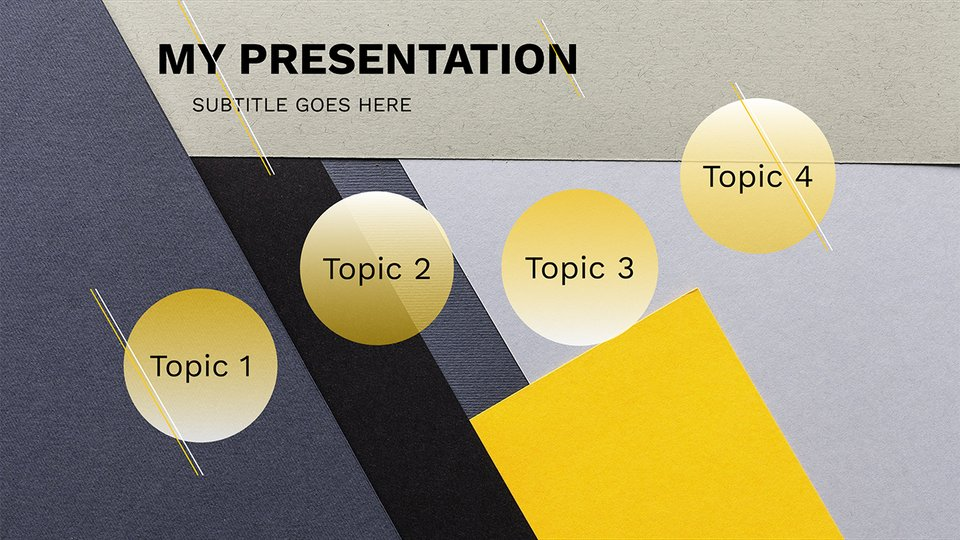 Free prezi presentation templates business presentations prezi accmission Choice Image