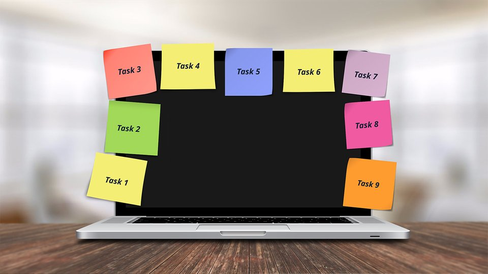 Newsletter templates how to create a newsletter prezi post it maxwellsz