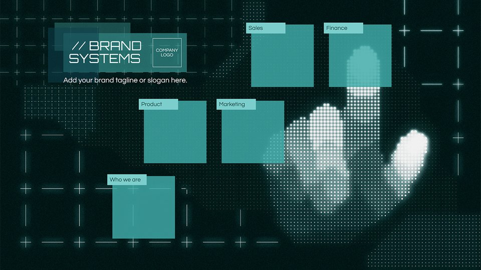 Free prezi presentation templates business presentations prezi touchscreen digital accmission Image collections