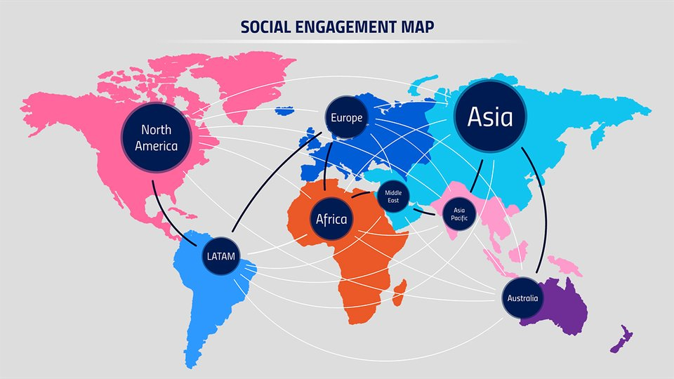 World map social gumiabroncs Image collections